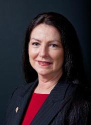 Patricia Tibitts
